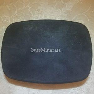 Bare Minerals Ready Eyeshadow Palette